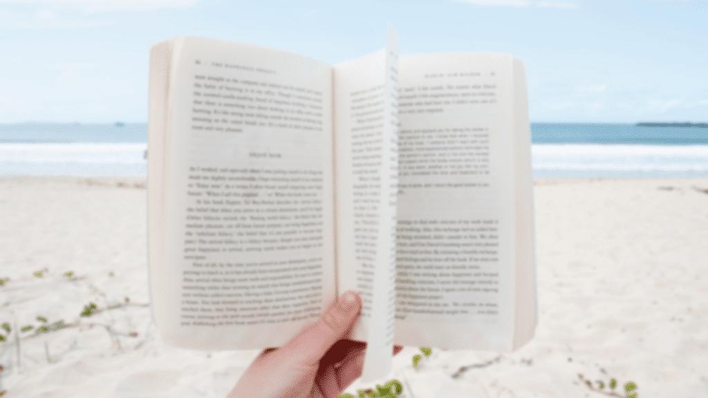 læse i juni, inspirationsliste, bøger du skal læse,