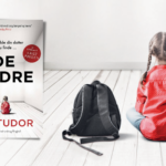 Start din læsning af De andre af C.J. Tudor. En dragende thriller med isnende uhygge