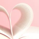 Test! Find ud af, hvilken person fra bøgernes verden du bør date