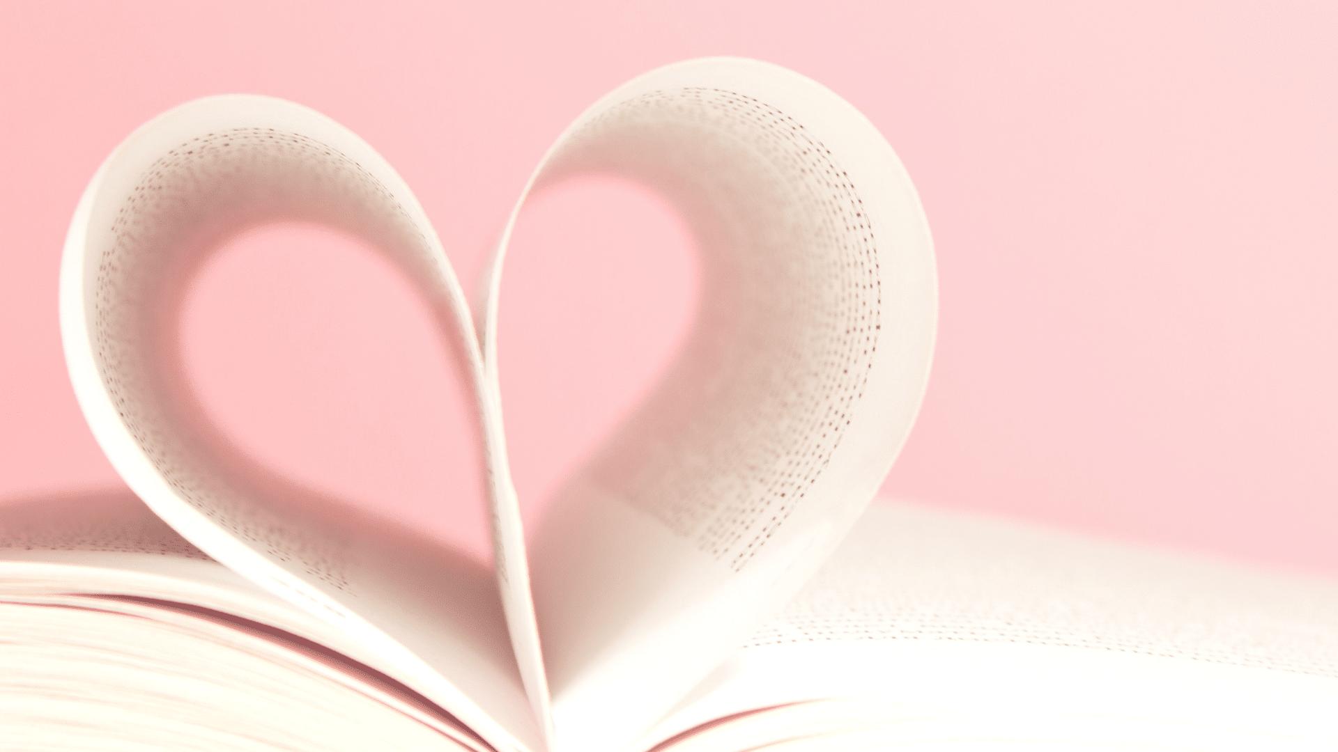 carlsenpuls, all the feels, kærlighedsbog, kærlighedsbøger, romance, young adult, ungdomsbog