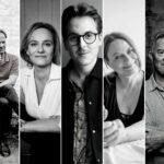 7 danske forfatterskaber du kan fordybe dig i