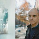 Hernan Diaz imponerer med debutromanen I det fjerne