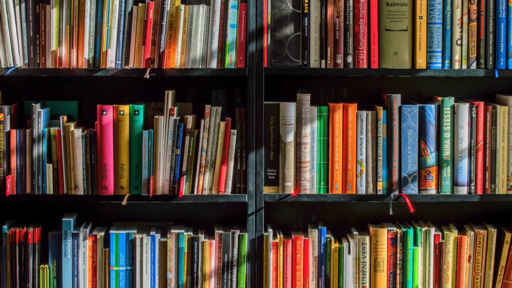 Bognørd, ferielæsning, feriebog, test dig selv, nørd, booklove, bogelsker