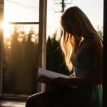 10 bøger du bør unde dig selv at læse i august