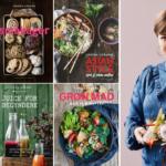 Louisa Lorang: Det største kompliment er, når folk i virkeligheden laver min mad