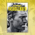 Væddeløber. Ny gribende cykelbog fra Matti Breschel. Læs et uddrag her