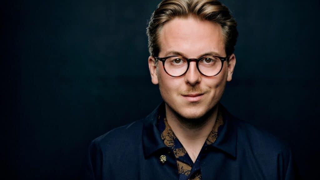 thomas korsgaard, danske forfatterskaber, gode boger