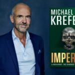 Michael Katz Krefeld elsker kidnapningshistorier med et twist – se hans 3 filmfavoritter
