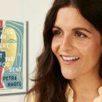 Petra Nagel: Jeg synes, mine børn skal læse min bog, men håber ikke, de bliver inspirerede som sådan