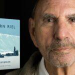 Jørn Riel: Jeg håber, at mine læsere har det lige så godt i selskab med de grønlandske fangere, som jeg har haft det