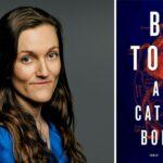 Psykolog og forfatter Anne Cathrine Bomann: Sorg er kærlighedens pris. Den er tung, men ikke meningsløs