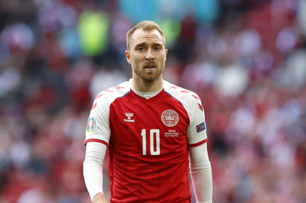 Vejen til Wembley, Landsholdet, EM 2020, Anders Kjærbye
