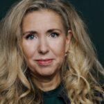 Line Kyed Knudsen modtager Carlsenprisen 2021