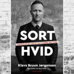 """""""Hvis I ikke ønsker mig som træner, skal I bare sige til. Så stopper jeg med det samme."""" Få hele historien om Klavs Bruun Jørgensen i Sort-hvid."""